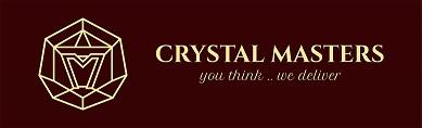 CrystalMasters
